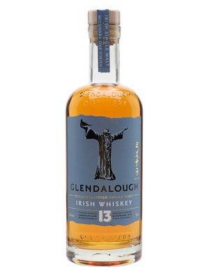Glendalough 13y Mizunara Finish