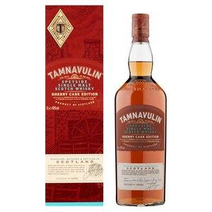 W_Tamnavulin_sherry