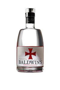 Baldwins gin