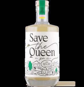 G_SaveTheQueen