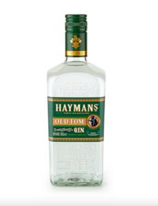 G_Haymans_OldTom
