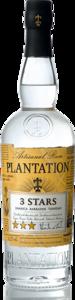 R_Plantation_white