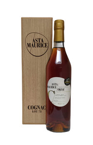 AMF_Cognac_Lot73