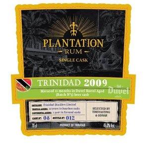R_Plantaton_Trindidad_Odnar
