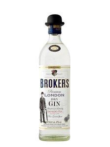 G_Brokers
