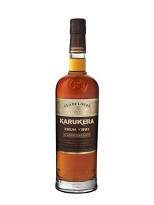 R_Karukera_ReserveSpecial