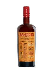 R_Hampden_Estate_Overproof