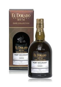 R_ElDorado_PortMourant1999