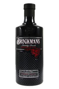 G_Brockmans