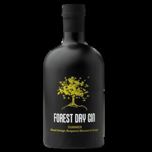 G_Forest_Summer