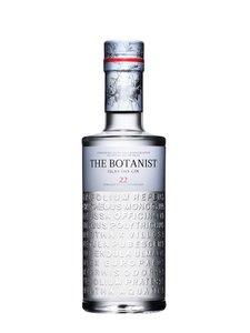 G_Botanist