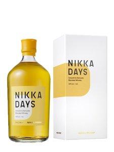 W_Nikka_Days
