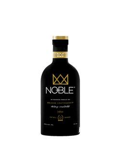G_Noble_NoNonsense